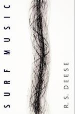 Surf Music af R. S. Deese