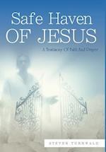 Safe Haven of Jesus