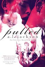 Pulled af A. L. Jackson