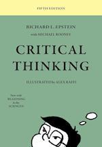 Critical Thinking: 5th Edition
