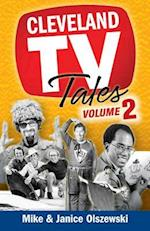 Cleveland TV Tales (nr. 2)