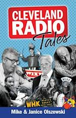 Cleveland Radio Tales