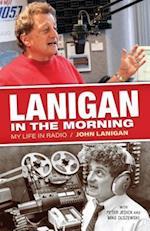Lanigan in the Morning