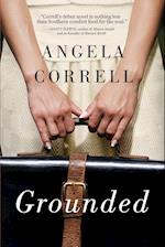 Grounded (May Hollow Trilogy, nr. 1)