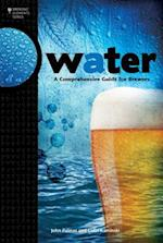Water (Brewing Elements)