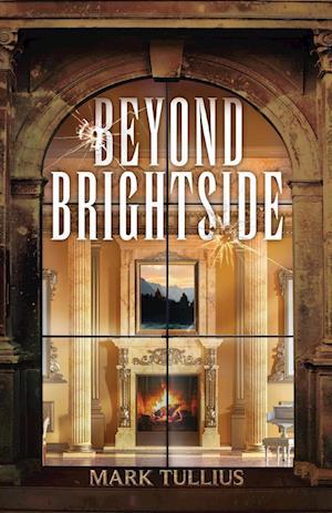 Beyond Brightside