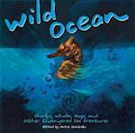 Wild Ocean (Wild Ocean)