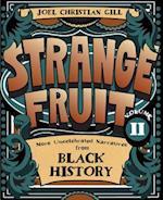 Strange Fruit (nr. 2)