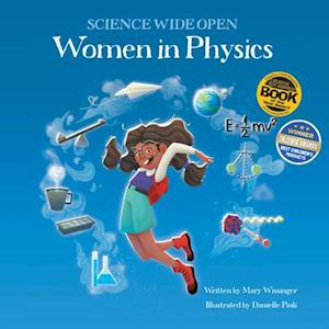 Women in Physics