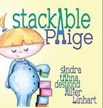 Stackable Paige