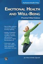 Emotional Health and Well-Being (MyModernHealth FAQs)