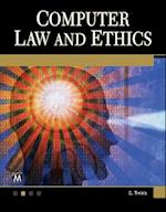 Computer Law and Ethics (Computer Science)