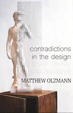 Contradictions in the Design