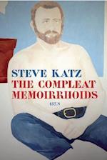 The Compleat Memoirrhoids af Steve Katz