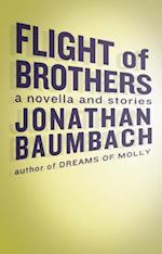 Flight of Brothers