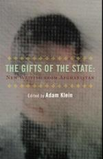 The Gifts of the State