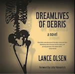Dreamlives of Debris