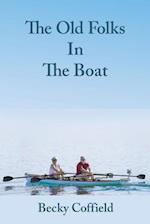 The Old Folks in the Boat