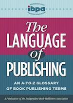 Language of Publishing (ePub)