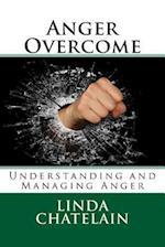 Anger Overcome