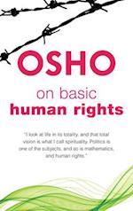 On Basic Human Rights (Spiritually Incorrect, nr. 174)