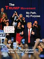 The Trump Movement