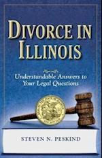 Divorce in Illinois (Divorce in)