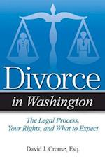 Divorce in Washington (Divorce in)