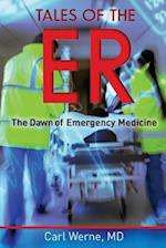 Tales of the Er
