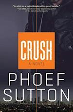 Crush af Phoef Sutton