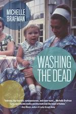 Washing the Dead af Michelle Brafman