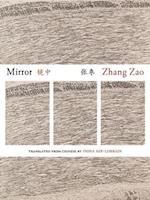 Mirror (Jintian)
