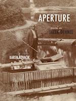 Aperture (New Polish Writing)