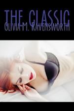 The Classic Olivia M. Ravensworth af Olivia M. Ravensworth
