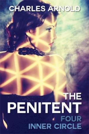 Penitent IV: Inner Circle af Charles Arnold