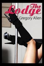 The Lodge af Gregory Allen