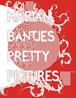 Marian Bantjes