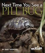 Next Time You See a Pill Bug (Next Time You See)