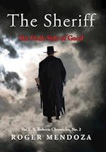 The Sheriff af Roger Mendoza