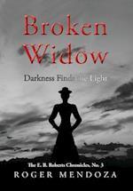 Broken Widow: Darkness Finds the Light