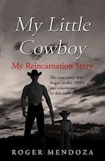 My Little Cowboy