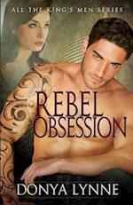 Rebel Obsession