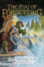 Fog of Forgetting