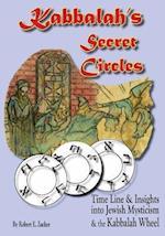 Kabbalah's Secret Circles