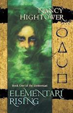 Elementari Rising