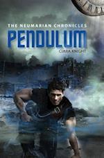 Pendulum af Ciara Knight