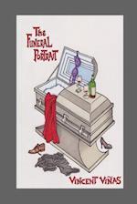 The Funeral Portrait af Vincent Vinas