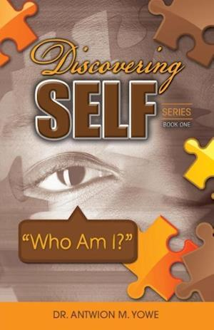 Discovering Self Series