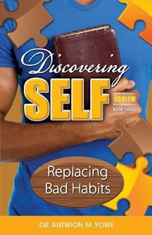 Discovering Self