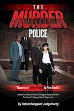 The Murder Police